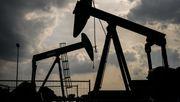 Ölpreise können Sturzflug etwas bremsen
