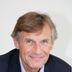 Alfred Weinzierl