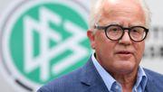 Anzeige gegen Präsident Keller nach Nazivergleich