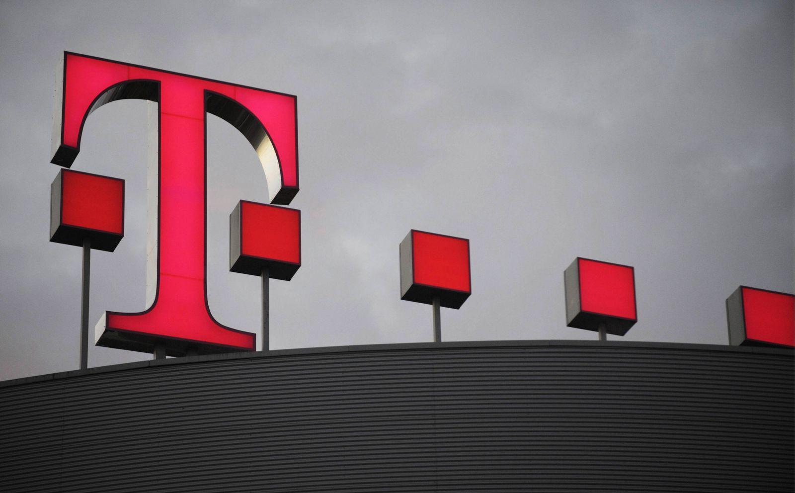 NICHT VERWENDEN Telekom gab BKA offenbar Millionen Kundendaten fuer Rasterfahndung
