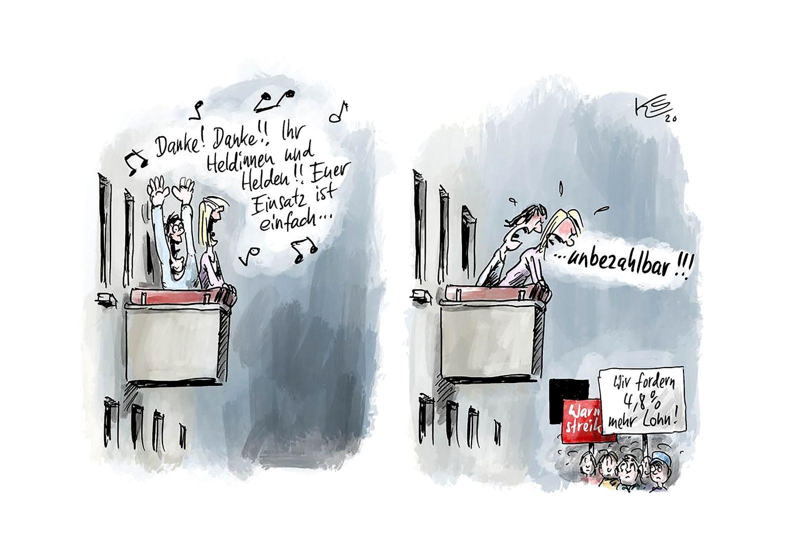 Cartoons/ 24.09.20