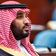 Deshalb reden die Saudis und das iranische Regime wieder miteinander