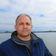 US-Außenminister Pompeo fordert Zugang zu inhaftiertem US-Bürger