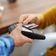 Wie riskant ist kontaktloses Bezahlen?