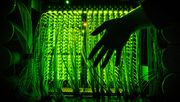 Die Mär vom verstopften Internet