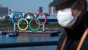 80 Prozent der Japaner gegen Olympia in diesem Jahr