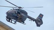 Möglicherweise noch Hunderte Deutsche in Kabul –KSK-Helikopter auf dem Weg