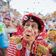 Karnevalisten kritisieren Spahn-Vorstoß
