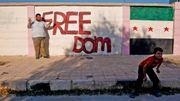 »Ohne die ausländischen Interventionen wäre Assad gestürzt worden«