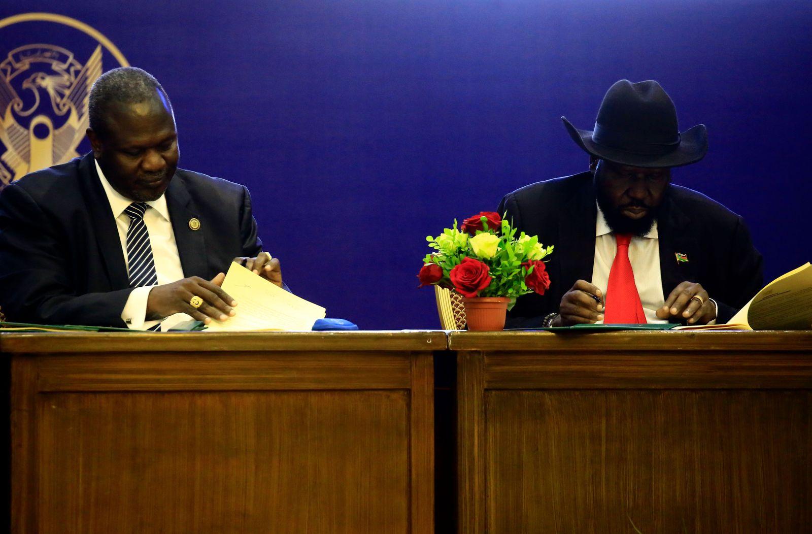 SUDAN-SSUDAN-CONFLICT-TALKS