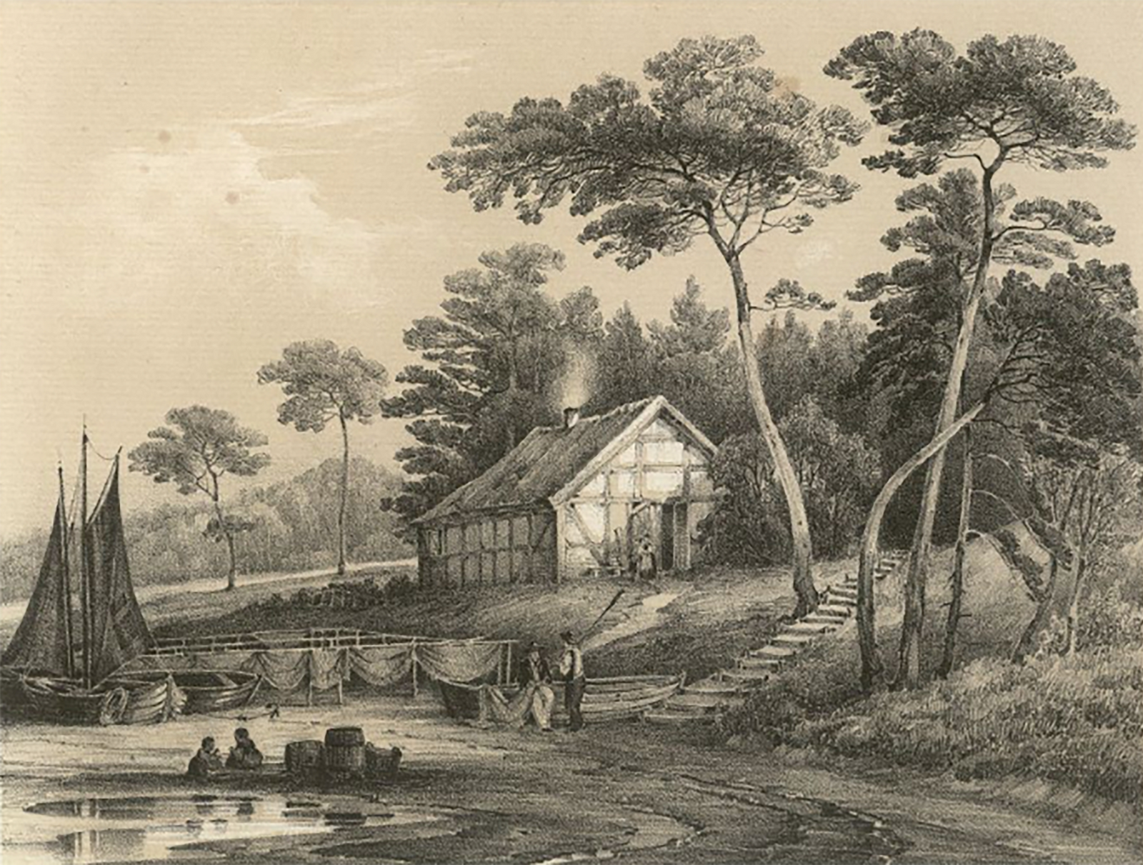 Fischerhaus-1