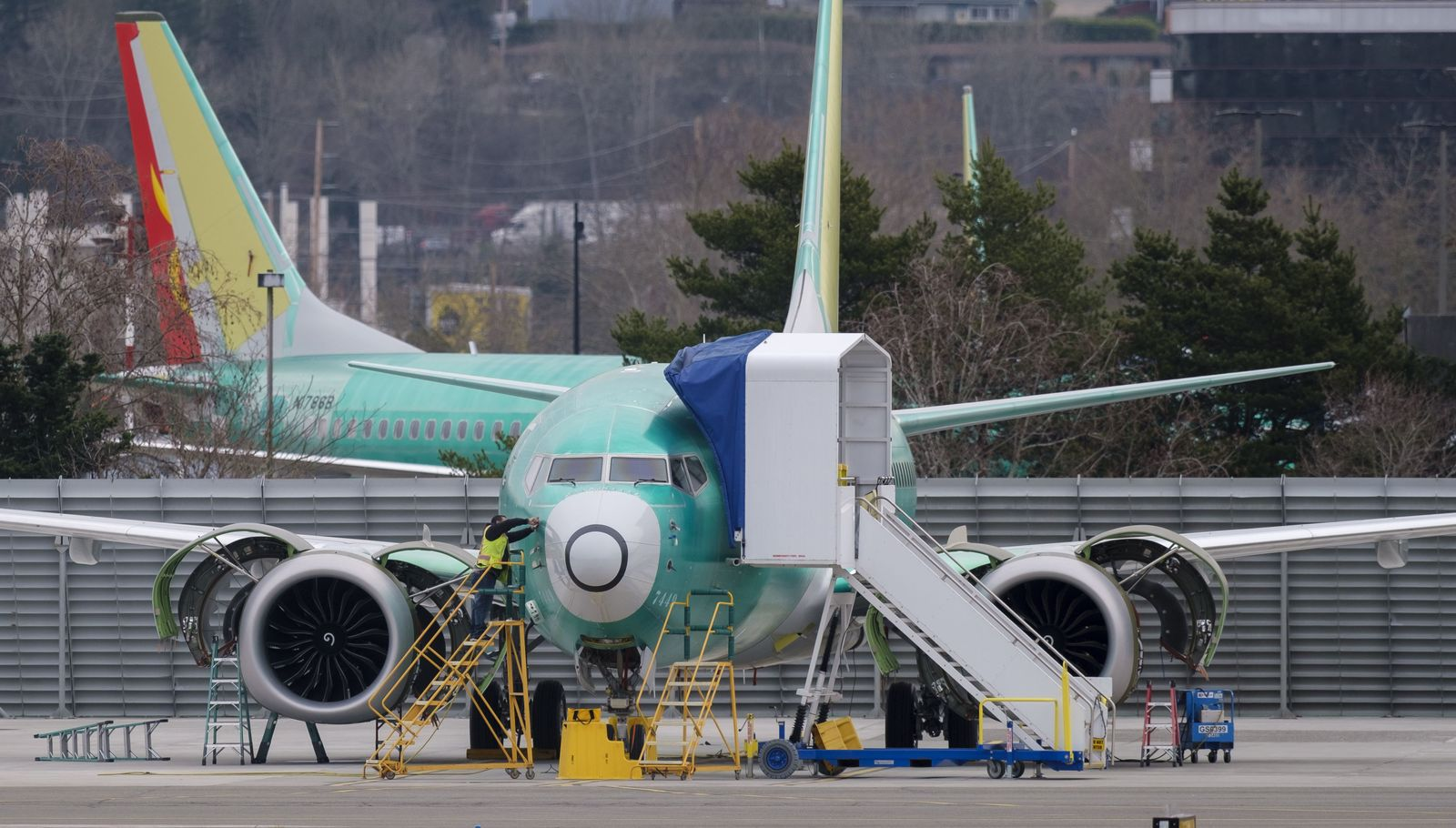 US-U.S.-GROUNDS-ALL-BOEING-737-MAX-AIRCRAFT-AFTER-VIEWING-NEW-SA