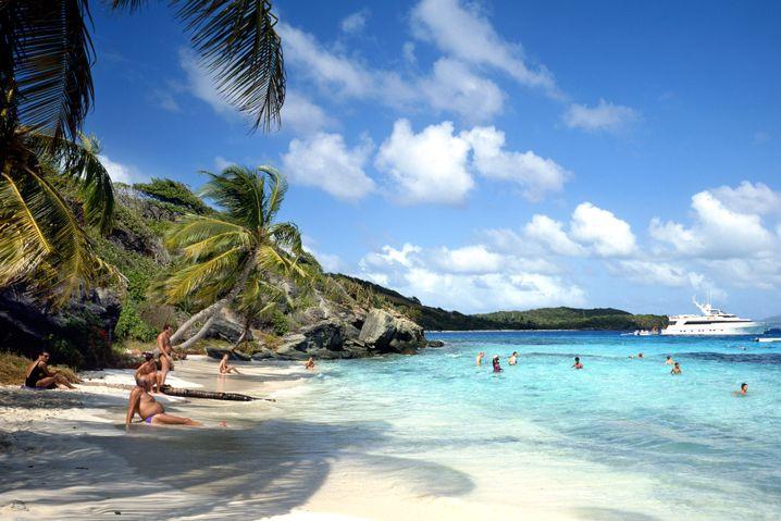 Bett statt Strand: Die Reise fällt aus, doch die freien Tage bleiben erhalten