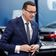 Polens Parlament vertagt Abstimmung über Rundfunkgesetz