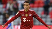 Musiala verändert das Spiel der Bayern