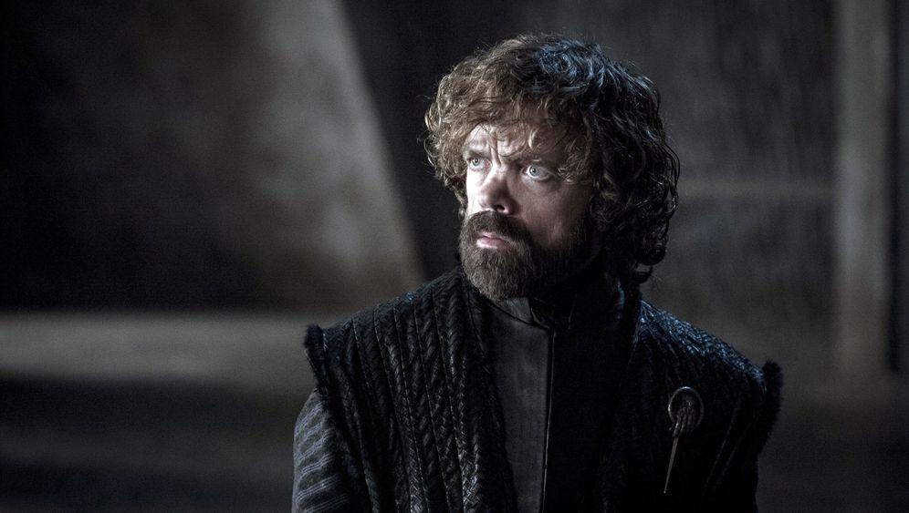 """""""Game of Thrones"""": Die Folge vor dem Ende"""