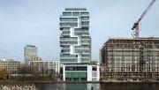 Wohin steuert der Wohnungsmarkt 2021?