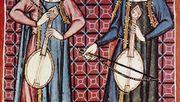 Der Klang der Flöte vor 500 Jahren