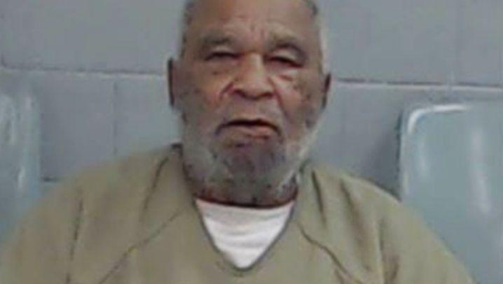 Samuel Little: Das ist womöglich Amerikas schlimmster Serienmörder