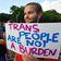 Biden kippt Trumps umstrittenes Transgender-Verbot