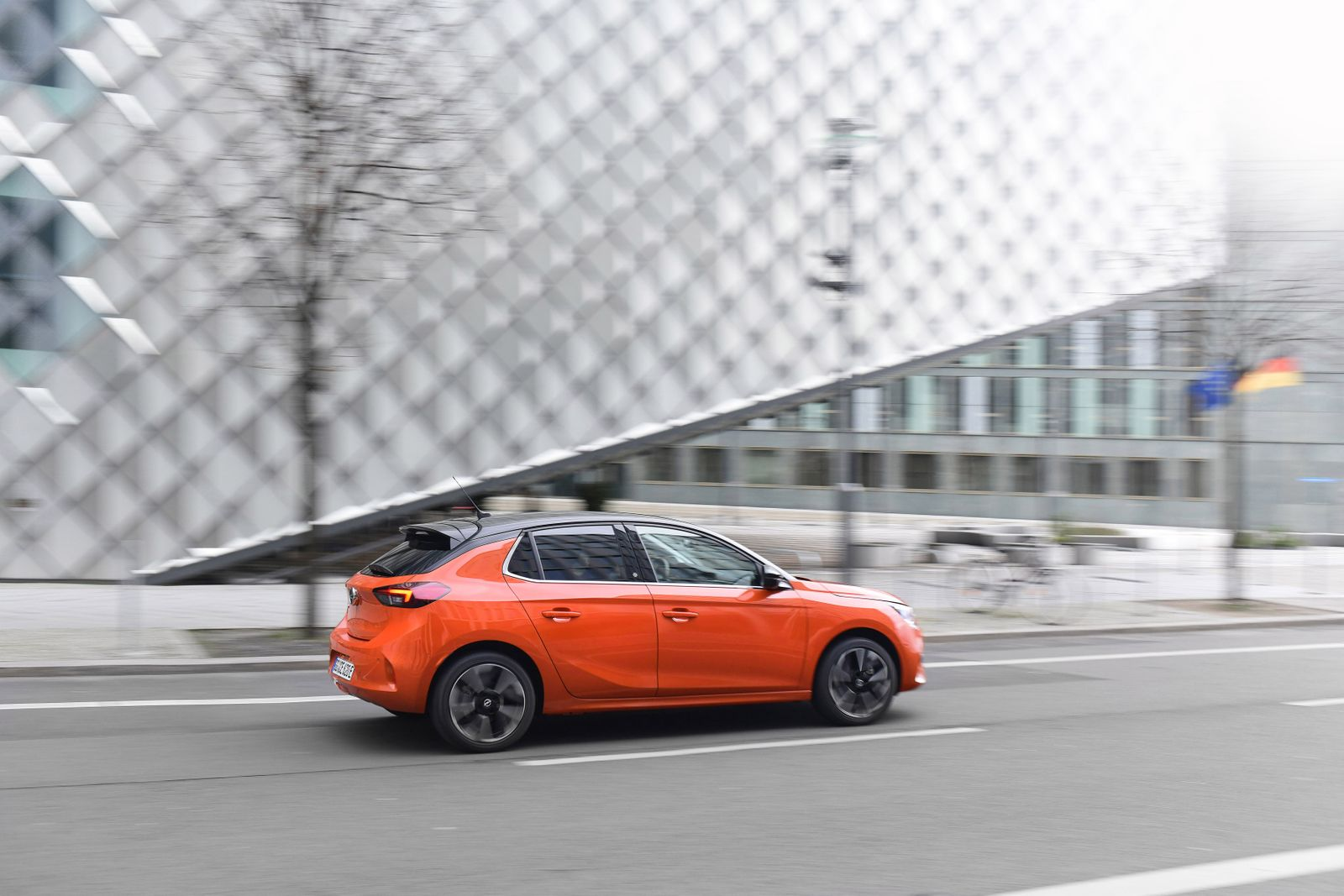 06_Opel_511091