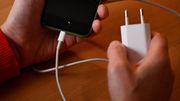 iPhone-Ladekabel im Vergleich