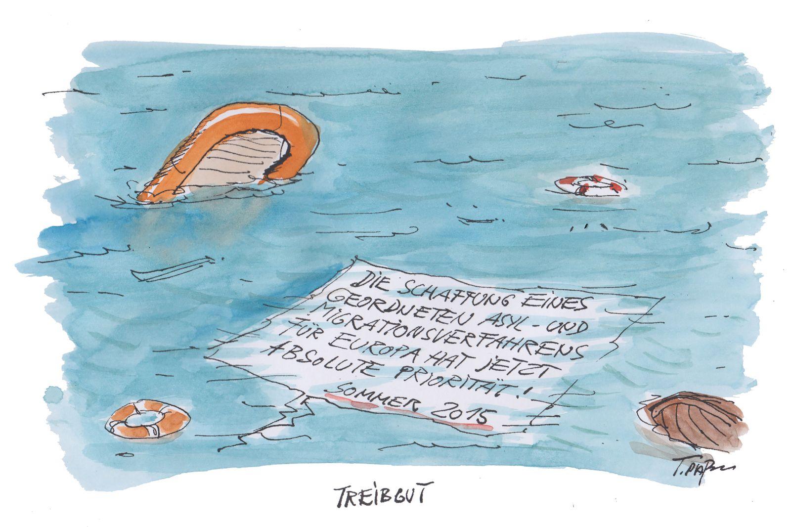 Cartoons/ 23.05.21