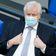 Seehofer weist »Ermahnungen« aus Brüssel zurück