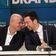 Staatsanwaltschaft ermittelt wegen Boxhieb im Landtag