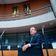 Schröder beklagt Sanktionitis - und ist für Gegensanktionen