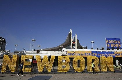 Kosovo declared independence on Sunday. What are the implications for international law?