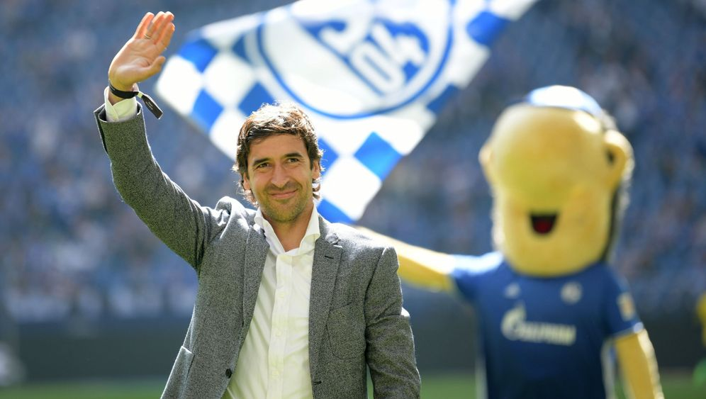 Derbysieger Schalke: Was vom 4:4 übrig blieb