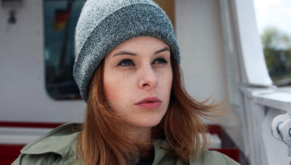 """Petra Maier: """"Wieso bekomme ich also ständig suggeriert, als Singlefrau um die 30 nicht genug zu sein?"""""""