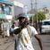 Weltweite Empörung nach exzessiver Polizeigewalt in Nigeria