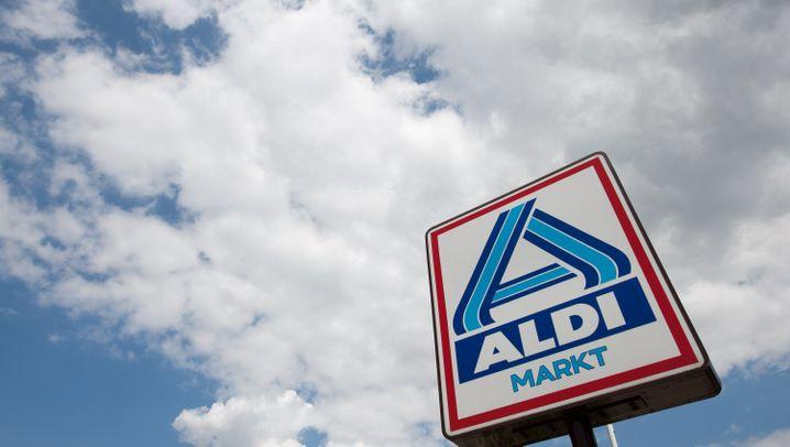 Streit im Aldi-Clan: Macht, Millionen, Misstrauen