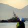 Indonesiens Regierung gibt Rettung von U-Boot-Crew auf