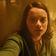 Selfies von Sophie, Heldin mit Handy