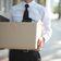 Was Arbeitnehmer über Kündigungsfristen wissen sollten