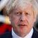 Britischer Premier Johnson auf Intensivstation verlegt