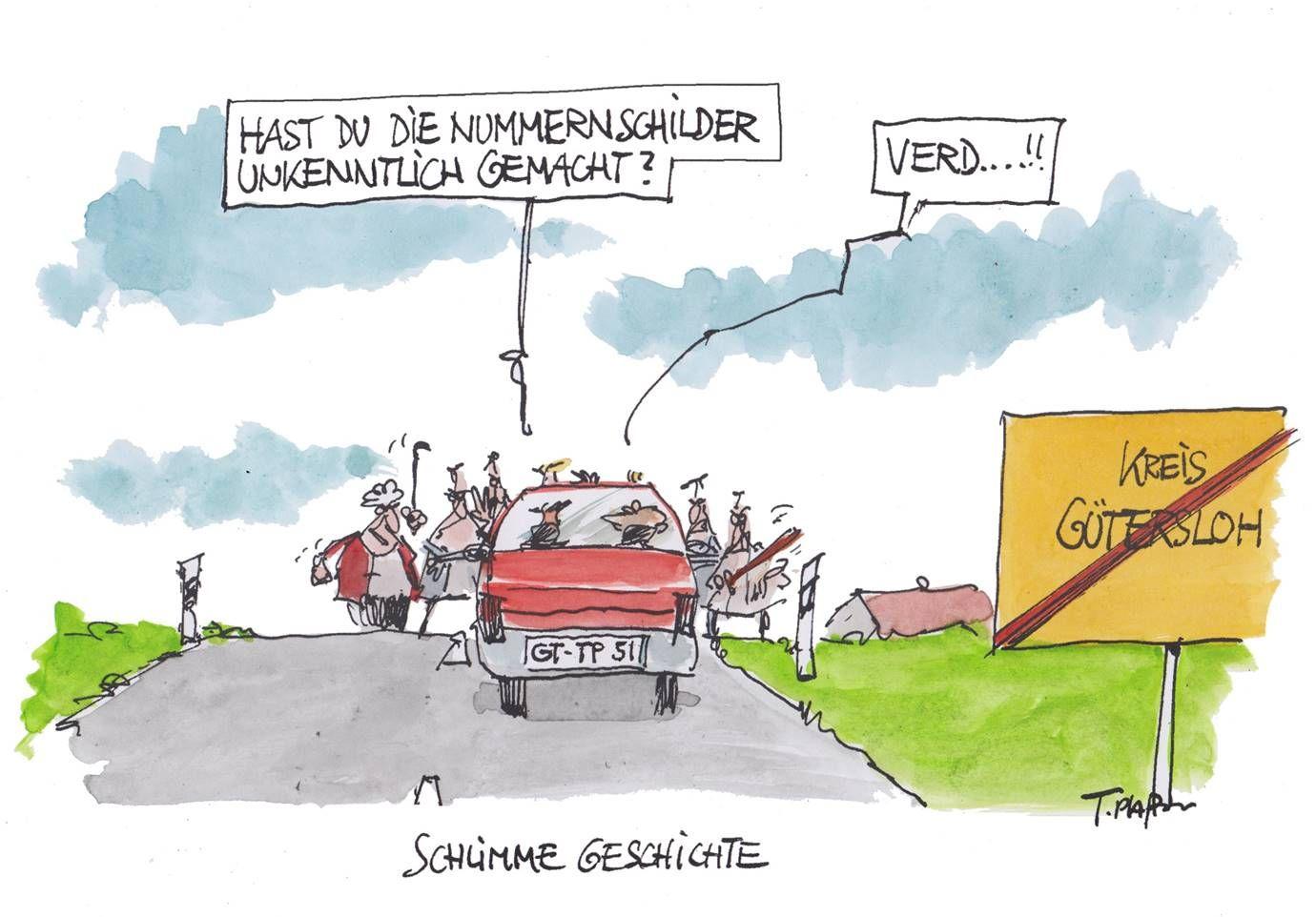 Cartoons/ 26.06.20