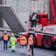 Tödlicher Betonplatten-Unfall - Problem schon seit 2008 bekannt