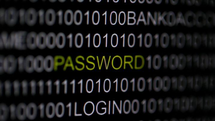 Computersicherheit: So erstellen Sie ein sicheres Passwort