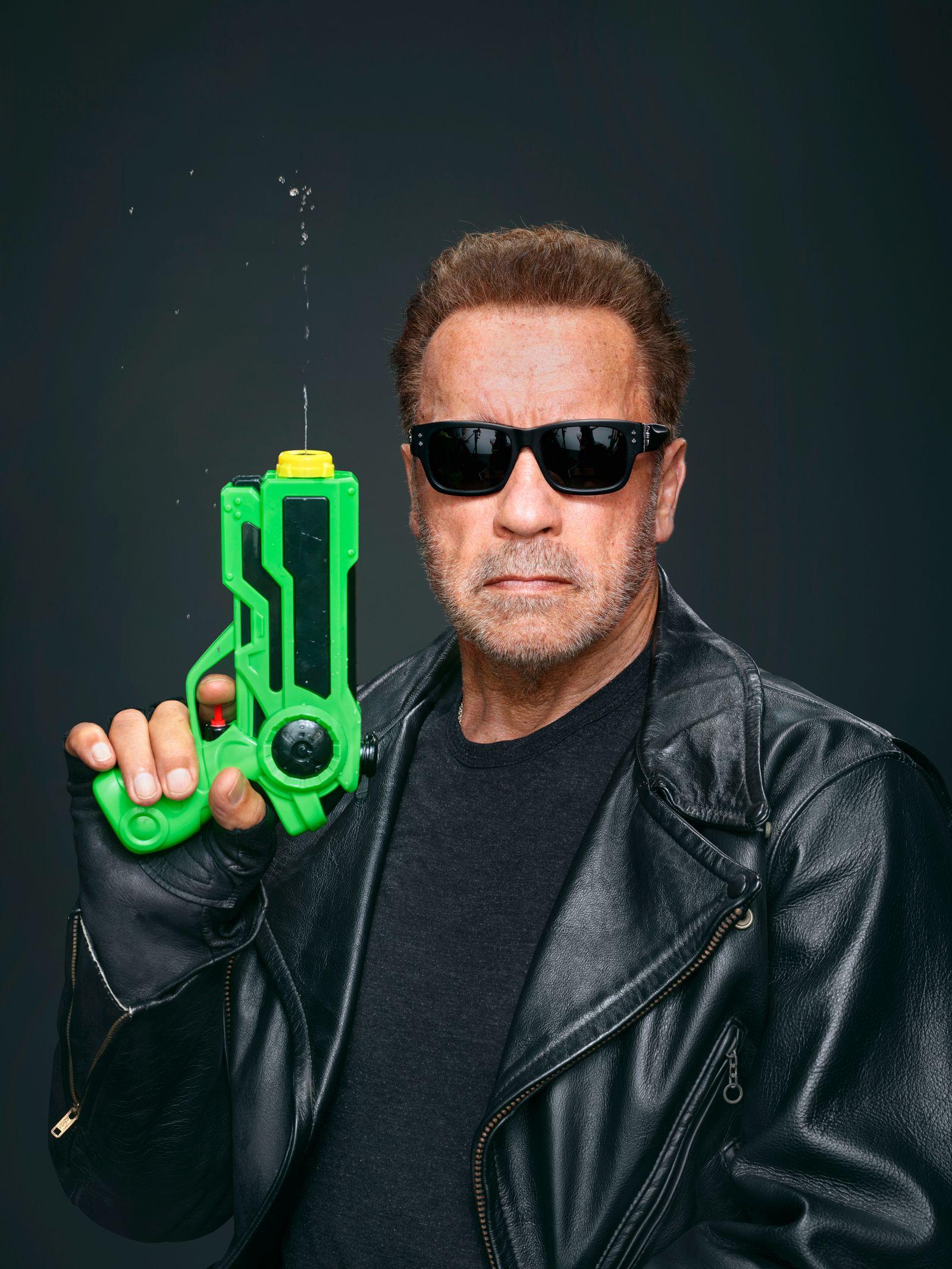 Schwarzenegger_Arnold_Spiegel_073021_00144_F
