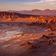 Neue Dino-Art in der trockensten Wüste der Welt entdeckt