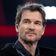 Windhorst trennt sich von Lehmann als Aufsichtsrat bei Hertha BSC