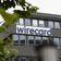 Was Anleger aus dem Wirecard-Debakel lernen sollten