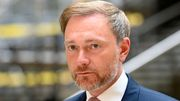 CDU attackiert FDP