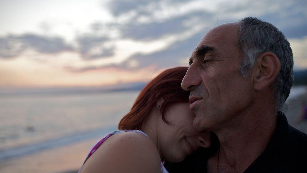 """Dokumentarfilm """"Domino Effekt"""": Unbekanntes Abchasien"""