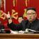 Kim Jong Un räumt schlechte Versorgung in Nordkorea ein