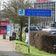 Bundesregierung verschärft Einreiseregeln für französische Grenzregion Moselle
